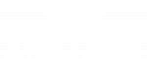 logo of van isle veterinary hospital in courtenay british columbia